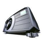 Digital Projection E-Vision Laser 13000 投影机/Digital Projection