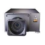 Digital Projection HIGHLite Laser Ⅱ WUXGA 3D 投影机/Digital Projection