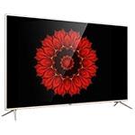 海尔LS50AL88A81 液晶电视/海尔