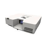 科视LWU650-APS 投影机/科视