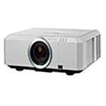 理光PJ YU800 投影机/理光
