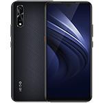 iQOO Neo(6GB/128GB/全网通) 手机/iQOO