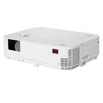NEC CR5300H 投影机/NEC
