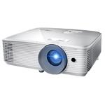 奥图码HD300 投影机/奥图码
