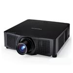 科视LW651i-D 投影机/科视