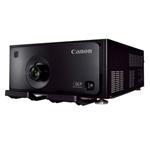 佳能LX-HD1200Z 投影机/佳能