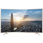 海尔LQ55AL88S71A3 液晶电视/海尔