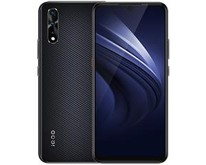 iQOO Neo(6GB/128GB/全网通)