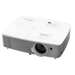 奥图码HD280S 投影机/奥图码