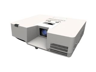 科视LWU650-APS图片