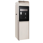 安吉尔JY2393LKD-ROJ 饮水机/安吉尔