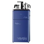 海尔YD1683-CB 饮水机/海尔