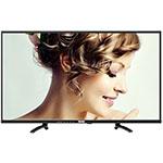 海尔模卡32A3M 液晶电视/海尔