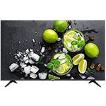 康佳LED50P7 液晶电视/康佳