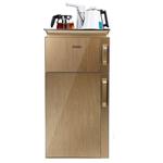 海尔YR1681-CB温热型 饮水机/海尔
