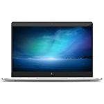 惠普战X(i5 8265U/8GB/1TB) 笔记本电脑/惠普