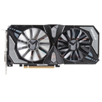 铭�u GeForce RTX 2060 终结者 6G V1