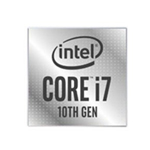 Intel 酷睿i7 1065G7