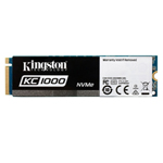 金士顿 SKC1000H PCIE(240GB)