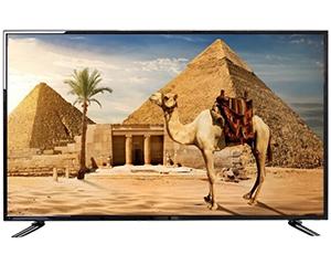 新飞32英寸液晶电视