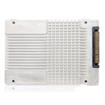 Intel DC P4510(8TB) 固态硬盘/Intel