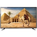 新飞49英寸液晶电视 液晶电视/新飞