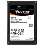 希捷XF1230-1A0240(3.84TB) 固态硬盘/希捷