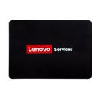 联想极光服务X760(512GB) 固态硬盘/联想