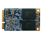 国科环宇 M50 512GB mSATA