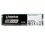 金士顿 SKC1000H PCIE(960GB)