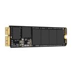 创见JDM820(960GB) 固态硬盘/创见