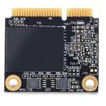 金胜维MSH-32(32GB)