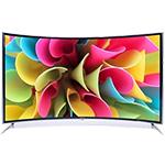 优品液晶U65AND 60英寸曲面网络WiFi款 液晶电视/优品液晶