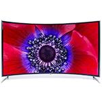 优品液晶U65AND 50英寸曲面网络WiFi款 液晶电视/优品液晶