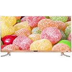 优品液晶U50USB 32英寸普通电视款 液晶电视/优品液晶