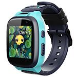 360 兒童手表P1 智能手表/360