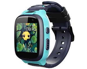 360 儿童手表P1
