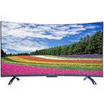 优品液晶U32AND 43英寸曲面网络WiFi款 液晶电视/优品液晶