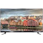 优品液晶U50USB 55英寸网络WiFi款 液晶电视/优品液晶