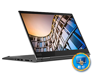 ThinkPad X1 Yoga 2019(20QFA008CD)