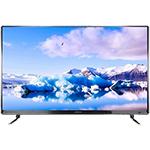 优品液晶U50USB 70英寸网络WiFi款 液晶电视/优品液晶