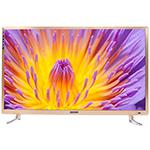 优品液晶U50USB 75英寸网络WiFi款 液晶电视/优品液晶