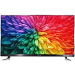 优品液晶U50USB 65英寸普通电视款 液晶电视/优品液晶