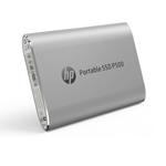 惠普 P500(500GB)