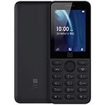 多亲QF9(双4G) 手机/多亲