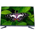 优品液晶U42USB 43英寸普通电视款 液晶电视/优品液晶