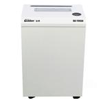 金典GD-T9930 碎纸机/金典