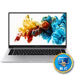 荣耀MagicBook Pro(i5 8265U/16GB/512GB)