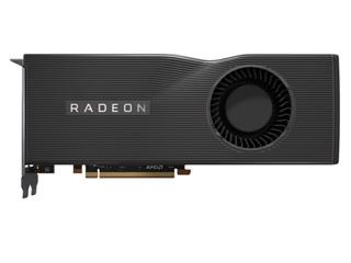 蓝宝石Radeon RX 5700 XT 8G D6图片