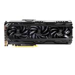 Inno3D GeForce RTX 2060 Super冰龙超级版 显卡/Inno3D